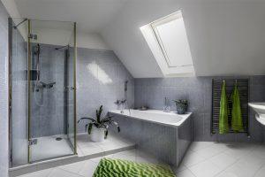 banyo dekorasyon yapı dekorasyon