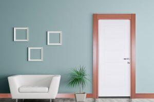Membran Kapı Modelleri