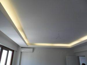 Bursa Işık Bandı Yapan Firma Gizli Işık