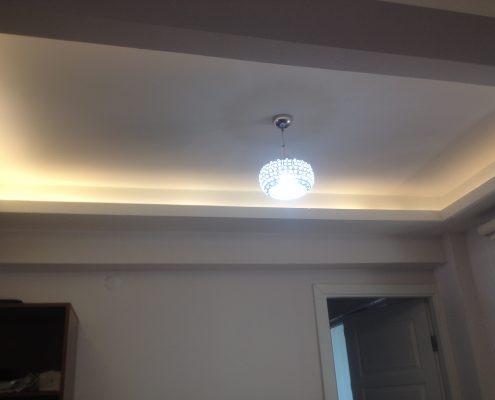 Bursa Işık Bandı Yapan Firma