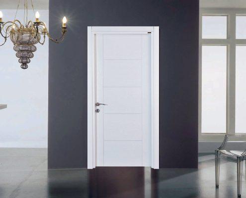 Amerikan kapı