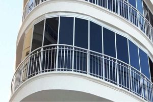 cam balkon