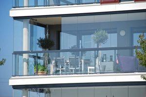 bursada cam balkon firmaları