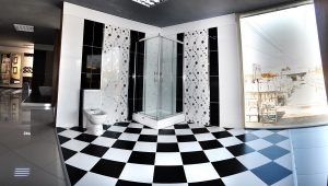 ceyhan yapi graniser banyo seramikleri banyo fayansları