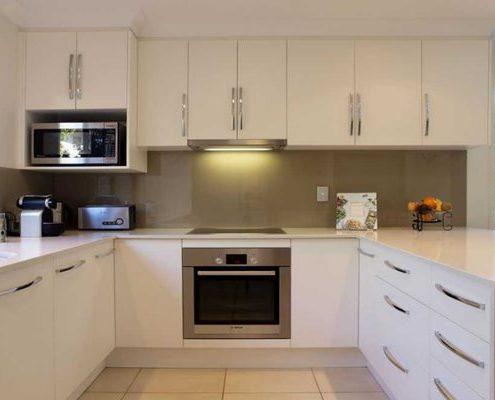 Mutfak Dolabı - Bursa Mutfak Dekorasyon