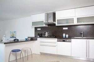 Mutfak Dolabı - Mutfak Dekorasyon