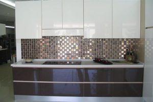 Mutfak Tezgah Arası