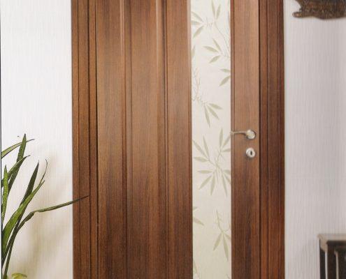 Mebran kapı modelleri