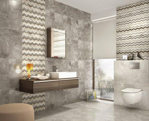 banyo seramikleri banyo fayansları