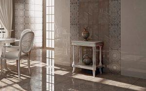 Kütahya Seramik Banyo Seramikleri Banyo Fayansları