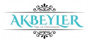 AKBEYLER